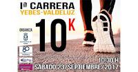 https://calendariocarrerascavillanueva.blogspot.com.es/2017/09/i-carrera-yebes-valdeluz-10k.html