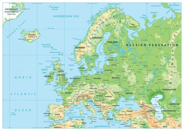 Ε.Ε και Δυτικά Βαλκάνια: Διλήμματα, περιορισμοί και προοπτικές