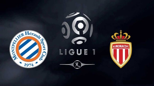 Montpellier vs Monaco Full Match & Highlights 13 January 2018