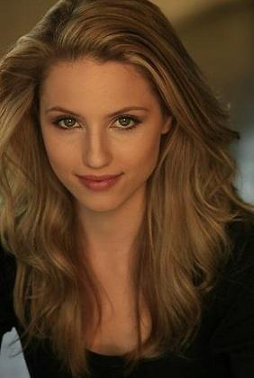 Phenomenal Dianna Agron Biography And Hairstyles Short Hairstyles For Black Women Fulllsitofus