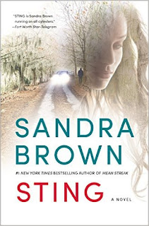 Sting by Sandra Brown PDF