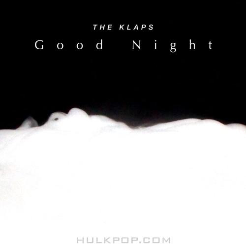 KLAPS – Good Night – Single