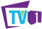 TV 1 - Live Stream