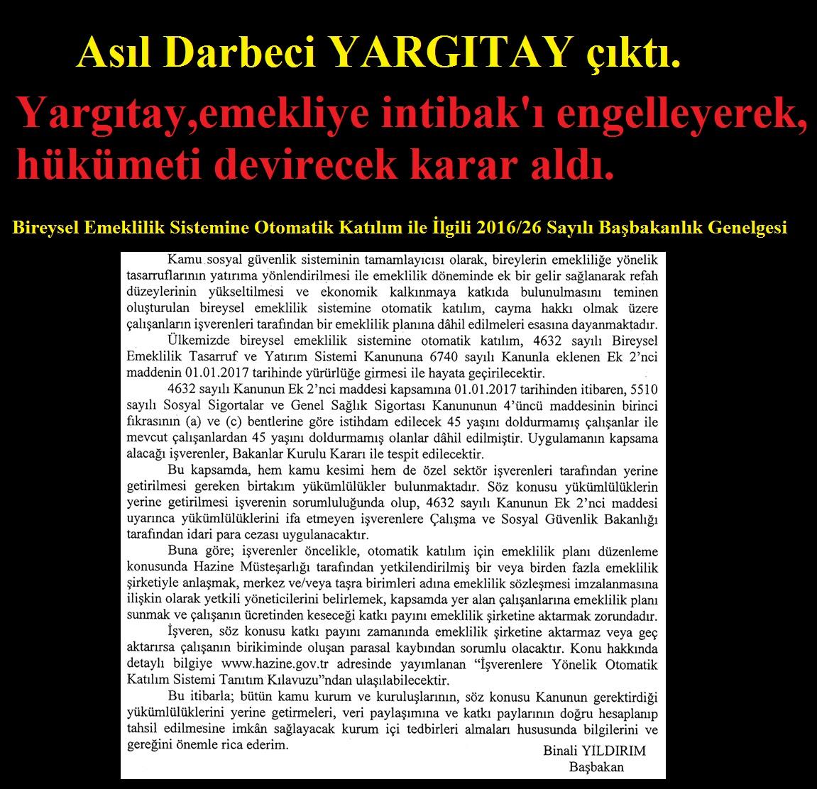 Ahmet Altan: Bugün Atatürkü Arar Hale Geldik 57