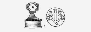 Szimbólumok/Növényszimbolika: Tulipán