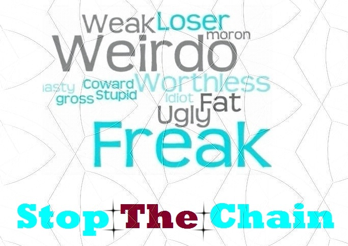 Stop Bullying And Speak Up Quotes Words Of Wisdom Wikitanica Delectable Stop Bullying Quotes