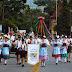 Pomerode já se prepara para a 35ª edição da Festa Pomerana