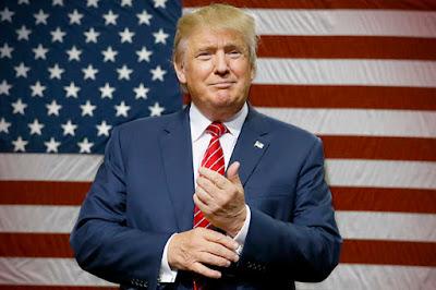 Fatal-Donald-Trump-masukan-Indonesia-yang-paling-curang
