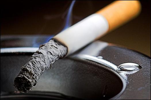 Todo sobre vehiculos como quitar el olor a tabaco del auto - Como quitar el olor a cigarro de la casa rapido ...