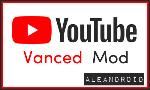 YouTube Vanced 13 12 60 APK For Android - Bramhastra Mantra