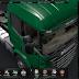 Download EURO Truck Simulators 2