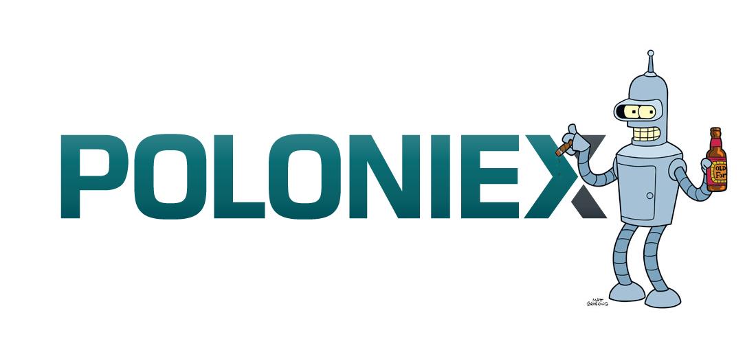 Gioi thieu ve Margin Trading va Lending tren Poloniex