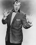 Bill Haley - Rock Around The Cloc