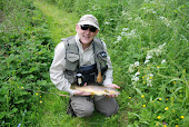 Baslowfisher's Picasa Photo Albums