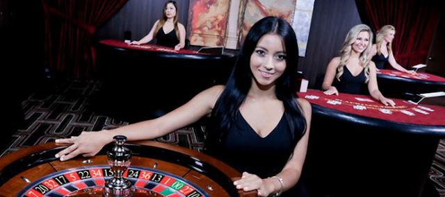 Situs untuk judi poker paling aman seindonesia