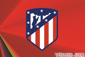 streaming atletico