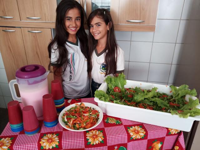 Resultado de imagem para educação de qualidade taquaritinga do norte