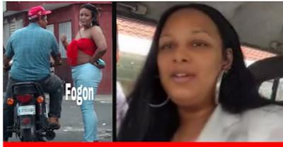 Quieren ayudar a Venya Carolina y esto es lo que dice (VIDEO)