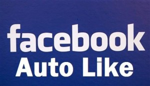 Facebook auto liker apk