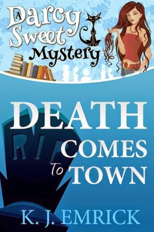 https://www.goodreads.com/book/show/19462871-death-comes-to-town