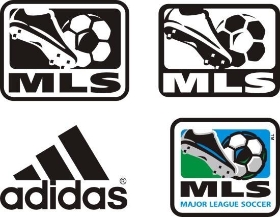 Best Old MLS Logos