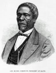 L'histoire des Antilles et de l'Afrique: C'est arrivé aujourd'hui ...