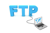 Setting Up an FTP Access in Linux