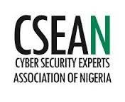 latest seminar 2016 of CSEAN