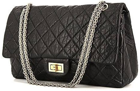 faa37fb6c57f Chanel Bags Worth Buying | Stanford Center for Opportunity Policy in ...