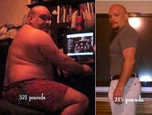 Men love Skinny Fiber, Skinny Body Max, HiBurn8!