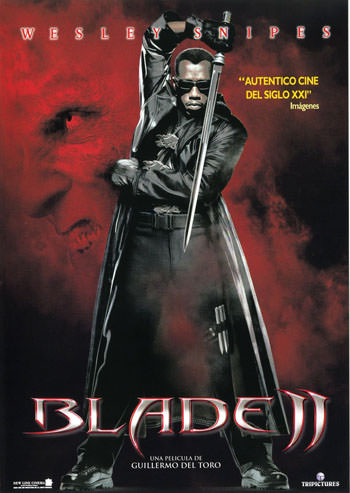 Blade 2 2002 Dual Audio Hindi ORG 480p BluRay 350MB