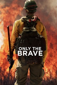 Watch Only the Brave Online Free in HD