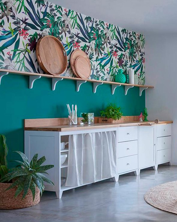 decoracao-barata-decoracao-simples-blog-achados-de-decoracao