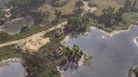 Spellforce 3 Game Screenshot 11
