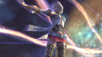 Final Fantasy XII: The Zodiac Age Game Screenshot 3