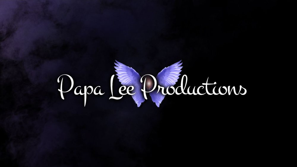 Papa Lee Productions