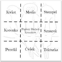 http://bialekruczki.blogspot.com/2016/10/wyzwanie-nr-9-bingo.html