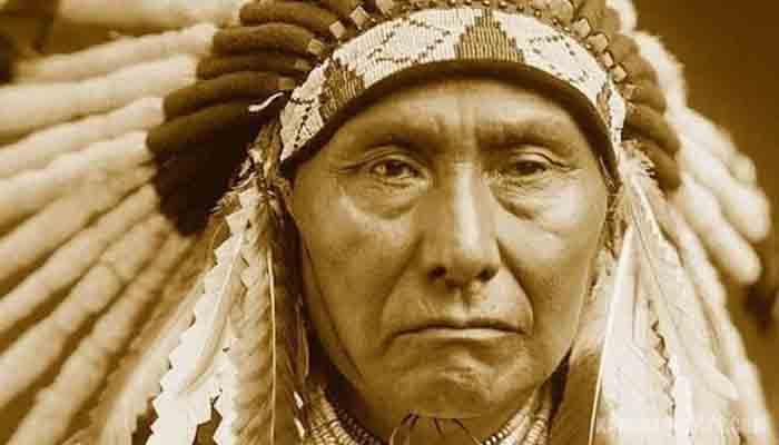 5 Suku yang Paling Ditakuti di Dunia (Salah Satunya Dari Indonesia)