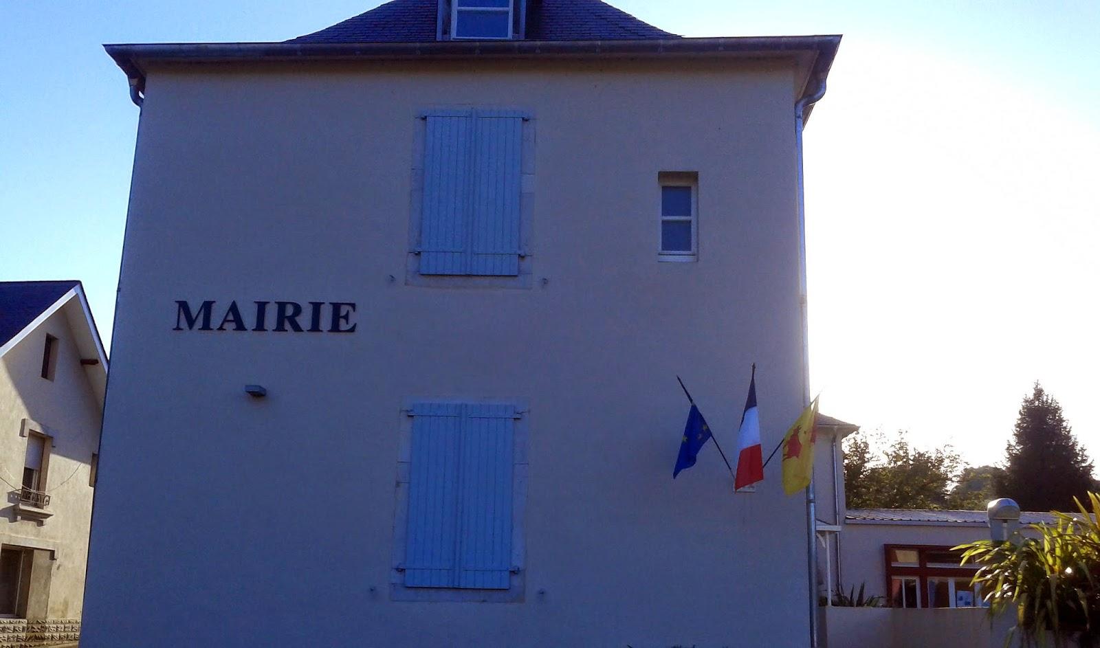 Biarn toust m b arn toujours affichons notre identit - Office du tourisme pyrenees atlantiques ...