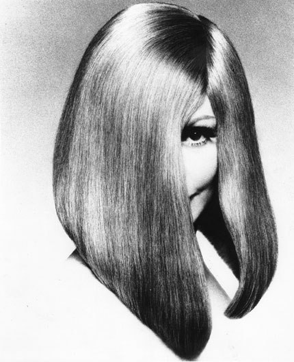 If It S Hip It S Here Archives Vidal Sassoon Dies But