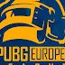 PUBG Europe League Phase 2 Begins Today