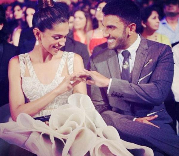 पक्की हो गई रणवीर-दीपिका की शादी!