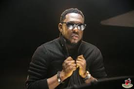 Timaya Pain MP3, Video & Lyrics