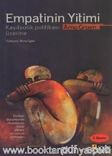 Arno Gruen - Empatinin Yitimi