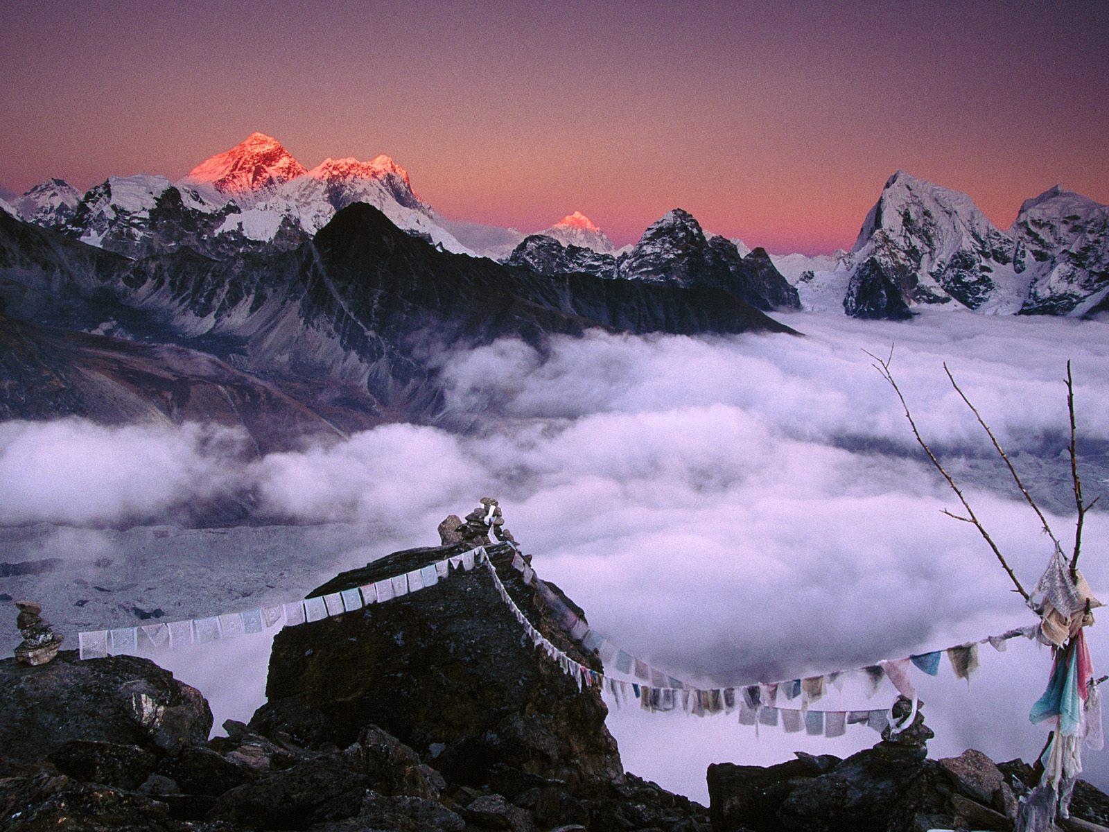 Exploring nepal january 2013 - Himalaya pictures wallpaper ...