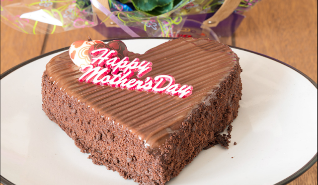 Happy Mothers Day 2018 Images, Wallpapers, Pictures, Photos, Pics For Whatsapp, Facebook And Free Download