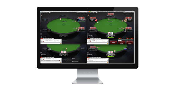 Poker beginner mistakes and tips on how to increase your poker winnings