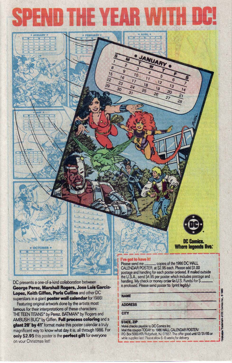 Detective Comics (1937) 559 Page 27