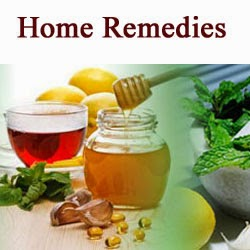 Home remedies for HealthyTeeth and Mouth