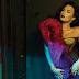 Demi Lovato habló de llevar una vida con bipolaridad